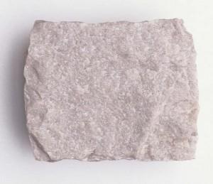 metaquartzite1326747659074